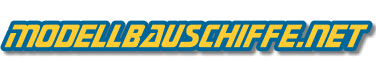 modellbauschiffe.net Logo