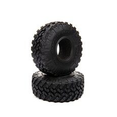 1-9 Nitto Trail Grappler M-T 4-74 (Wide) (2)