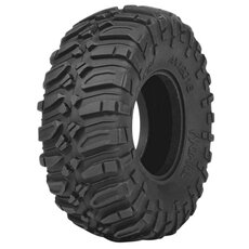 AX12016 1-9 Ripsaw Tires R35 Compound (2)