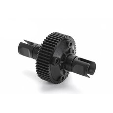 bevel gear diff- cage for S152T
