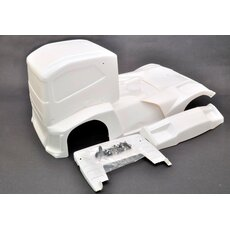 EPX PAINT BODY - PEARL WHITE
