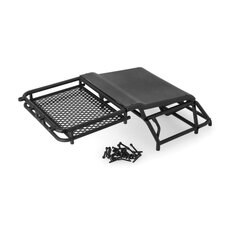 Ford b50 Roll Cage Set