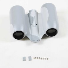 Nacelle Assembly: A-10 Thunderbolt II 64mm EDF