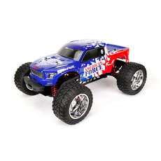 Reeper American Force Edition 1-7 Brushless